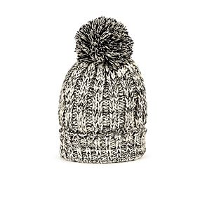 M&S Collection knit hat