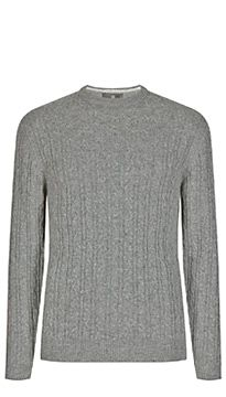 Mens jumper