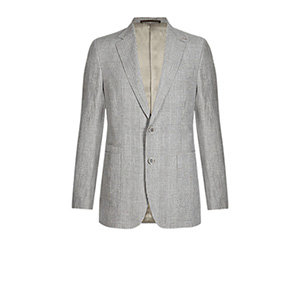 Shop all men's holiday blazers