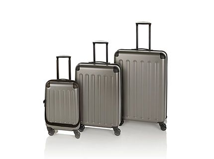 Travel accessories & holiday luggage