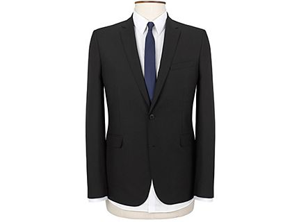 Shop super slim fit mens suits