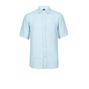 Shop all men's holiday casual shirts