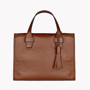 Shop Livia Firth bag