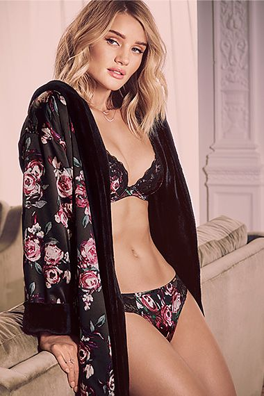 Rosie for Autograph nightwear