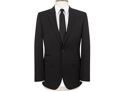 Shop slim fit mens suits