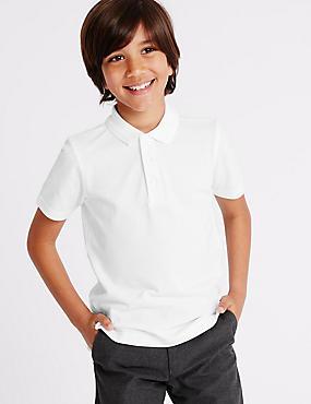 Boys 39 Tops T Shirts Kids M S