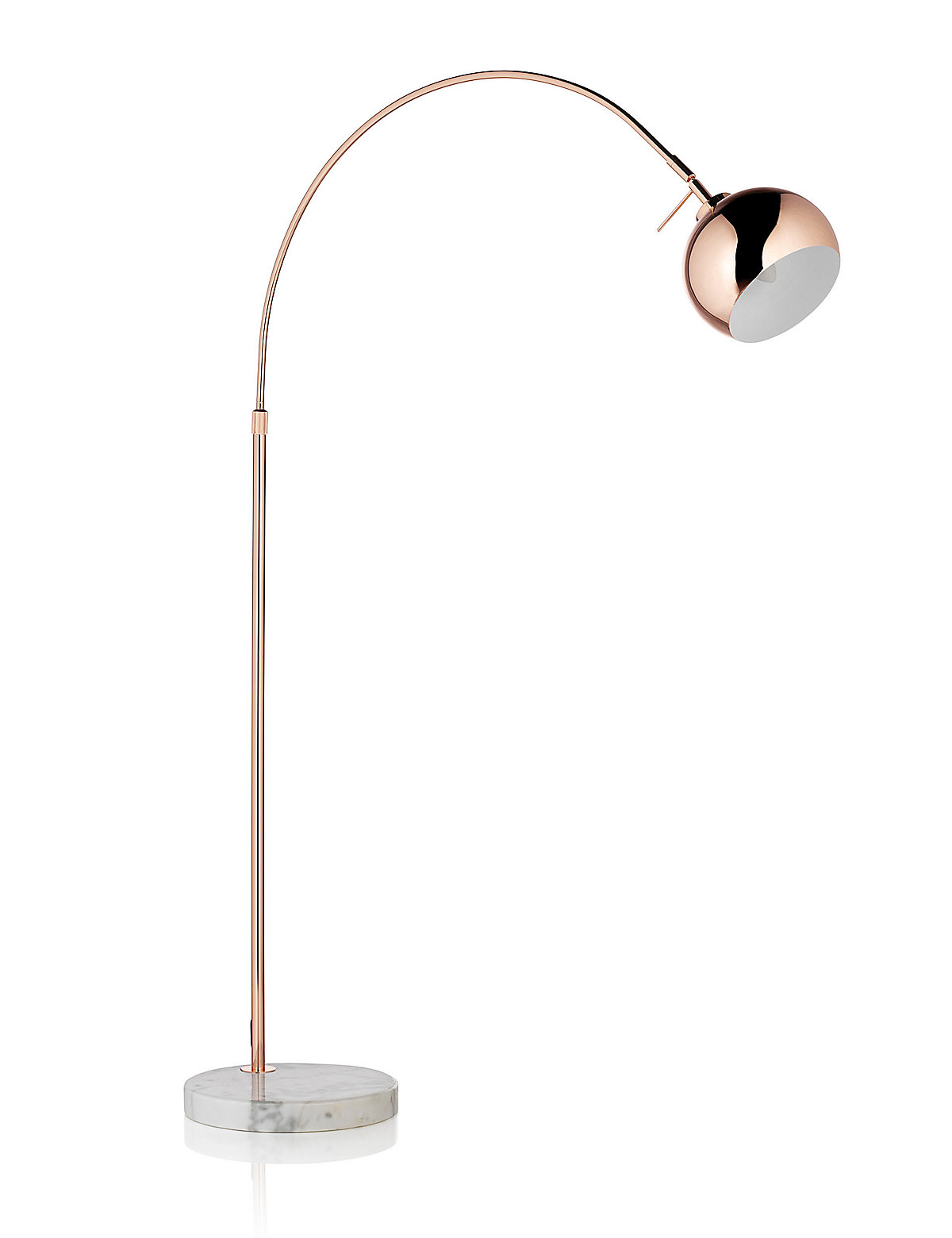 Buy Cheap Floor Lamp Marble Base Compare Lighting Prices