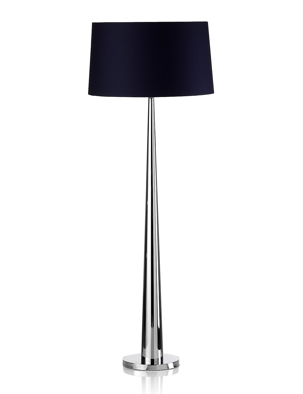 Buy cheap contemporary floor lamp compare lighting for Cheap contemporary floor lamps