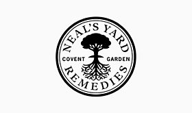 Image of Neal's Yard Remedies logo