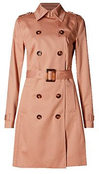 Shop mac & trench coats