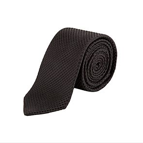 Shop the tie