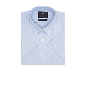 Shop all formal shirts
