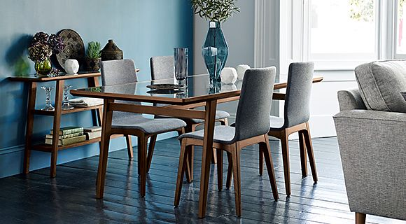 Conran furniture. Conran   Home   Furniture   M S
