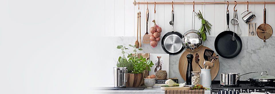 Kitchen Kitchenware M Amp S