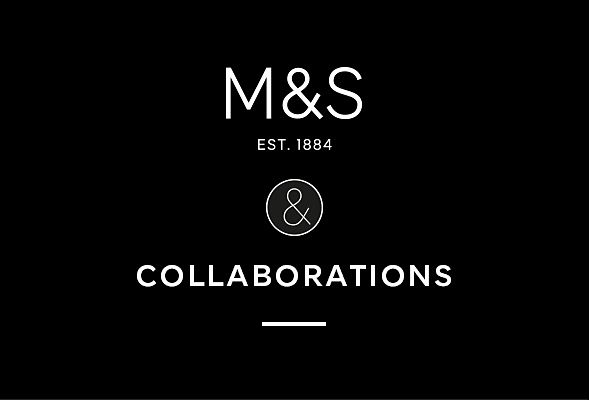 M&S & Collaborations