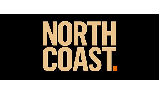 North Coast