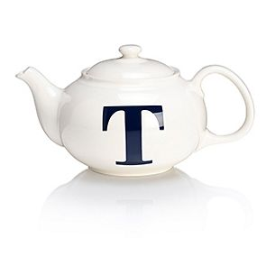 Shop the teapot