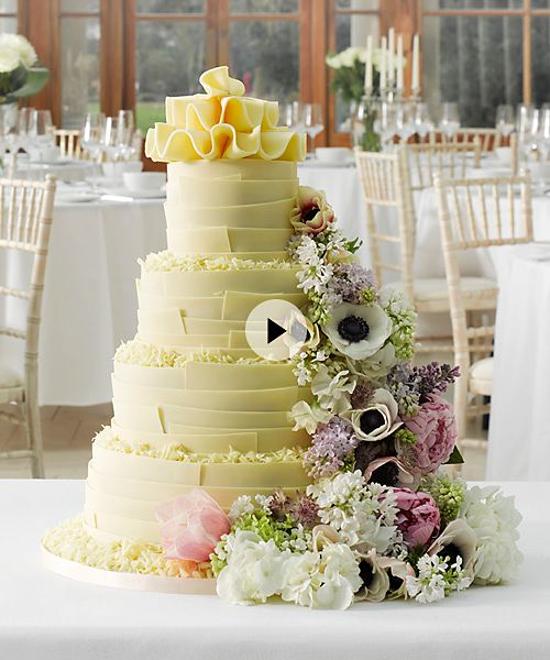 marks and spencer wedding cakes to decorate yourself decorating your cake campaigns m amp s 17179